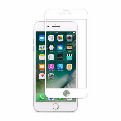 Moshi IonGlass for iPhone 7 Plus