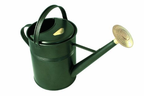 haws-traditional-watering-can-galvanised-zinc-8-8-liters