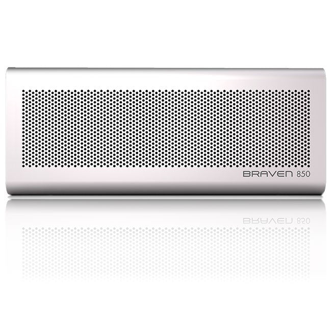 braven-850-bluetooth-speakers