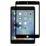 Moshi iVisor AG (Anti-glare) Screen Guard for iPad Mini 1,2,3