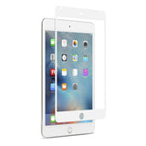 iVisor AG Screen Protector for the iPad Mini 4