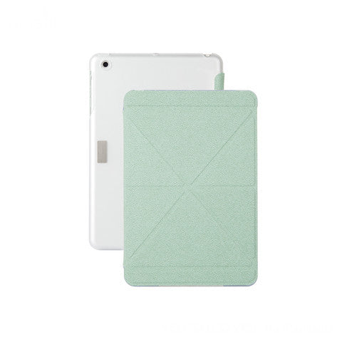 Moshi VersaCover for iPad Mini 1,2,3