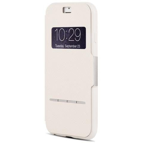 Moshi SenseCover for iPhone 7 Plus
