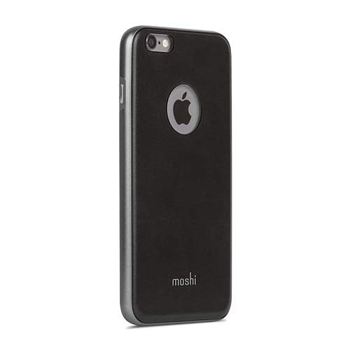 moshi-iglaze-napa-for-iphone-6-6s-6-6s-plus-black