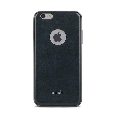moshi-iglaze-napa-for-iphone-6-6s-plus-blue