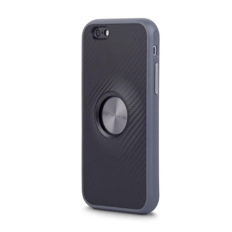 Moshi Endura Case for iPhone 7