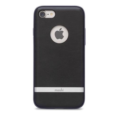 Moshi iGlaze Napa for iPhone 7