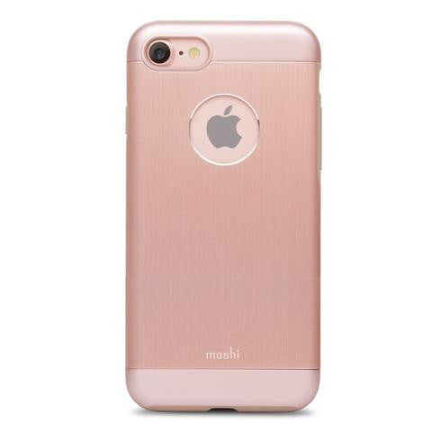 Moshi iGlaze Armour for iPhone 7