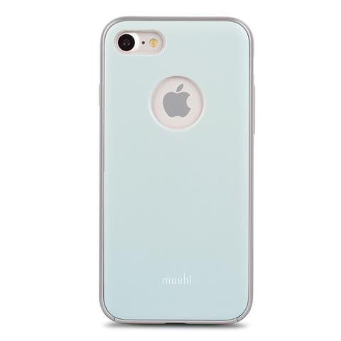 Moshi iGlaze for iPhone 7