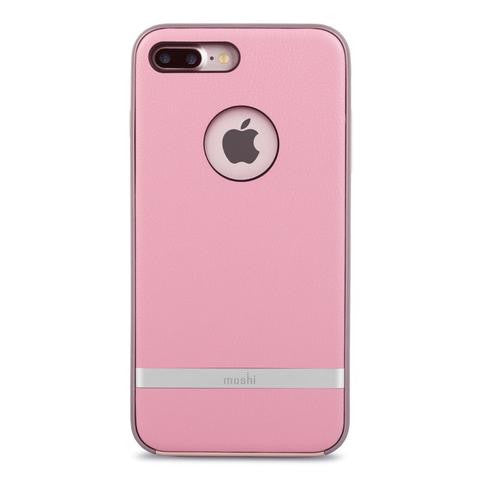 Moshi iGlaze Napa iPhone 7 Plus
