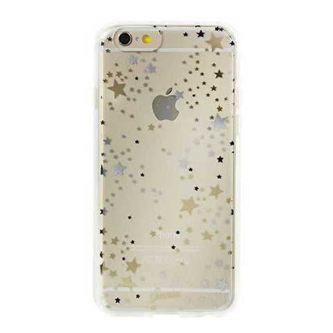 Sonix Clear Coat for iPhone 6/6S - Stella