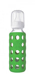 life-factory-9oz-glass-baby-bottle