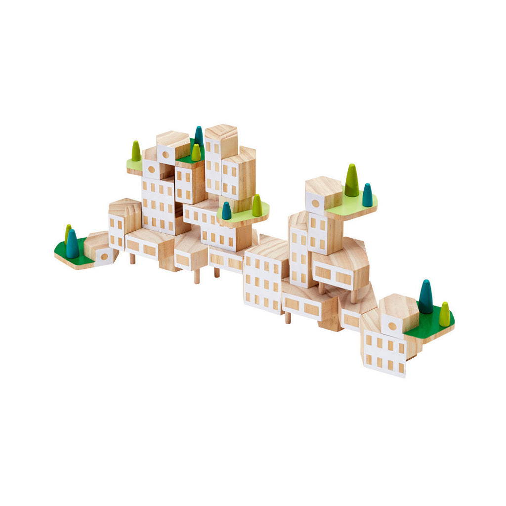 blockitecture-garden-city-building-blocks