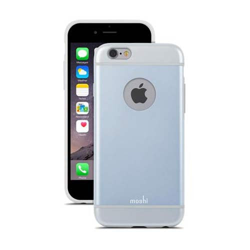 moshi-iglaze-hardshell-for-iphone-6-arctic-blue