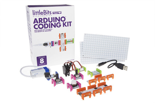 littlebits-arduino-coding-kit