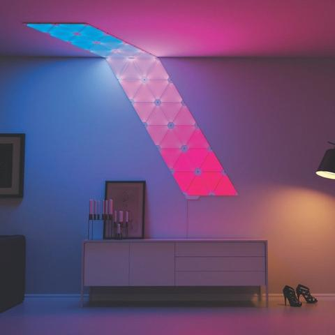 Nanoleaf Light Panels Flex Linkers