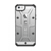 UAG Military Standard Armor Case for iPhone 5/5s/SE - Black