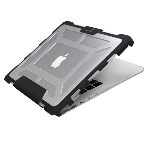 uag-military-standard-folio-case-for-macbook-13inch