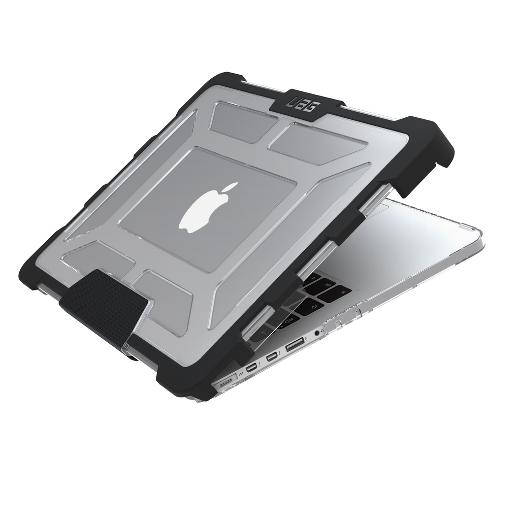 uag-military-standard-folio-case-for-macbook-pro-13inch