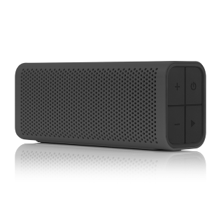 braven-705-bluetooth-wireless-speakers-black