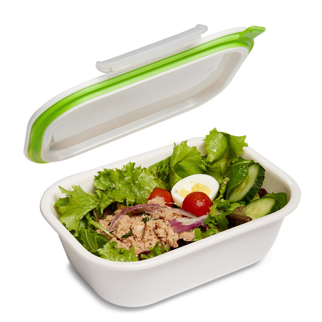 box-appetit-lunch-box-rectangular