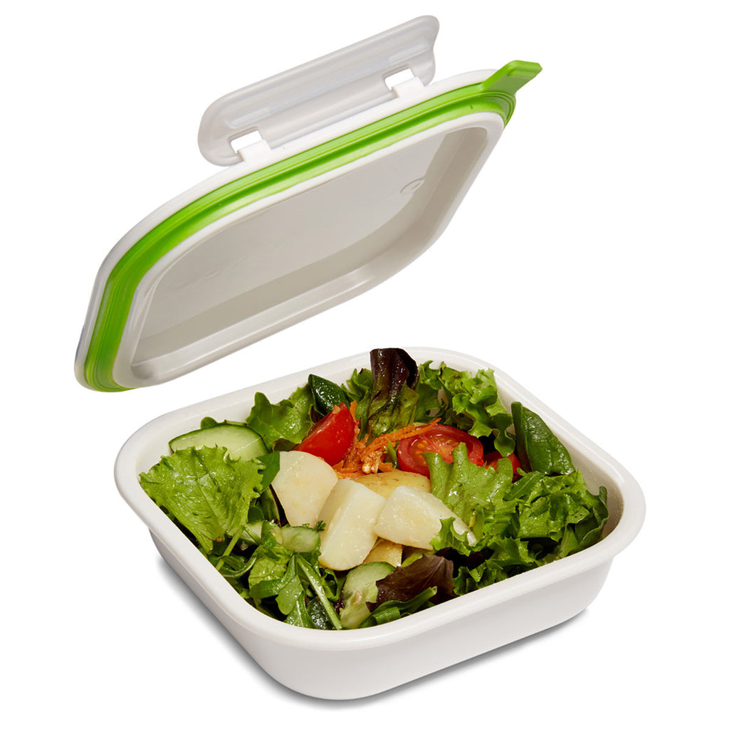 box-appetit-lunch-box-square
