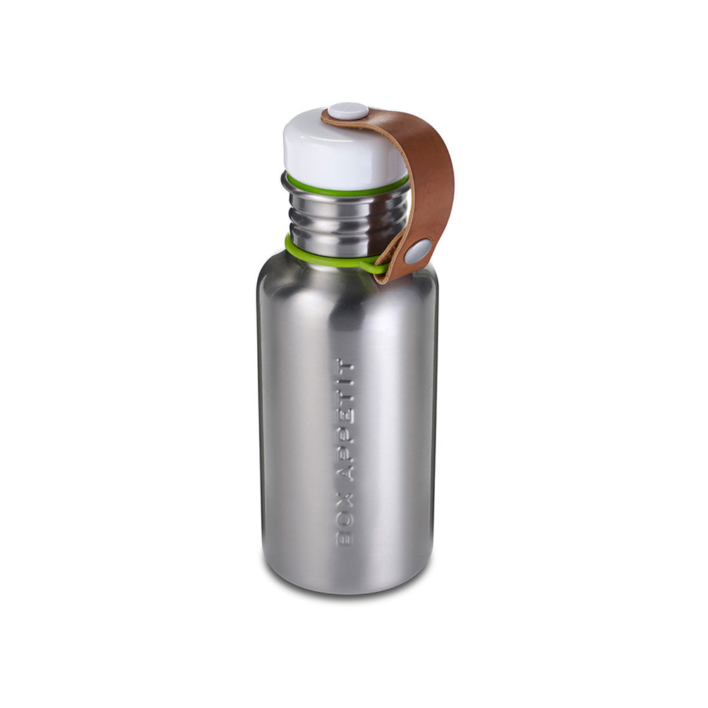 box-appetit-water-bottle-350ml