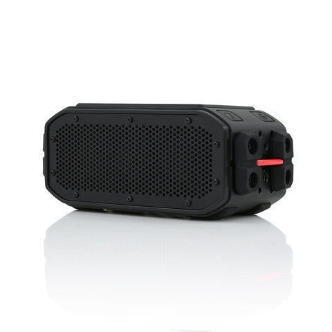 Braven BRV-Pro Rugged Bluetooth Speakers