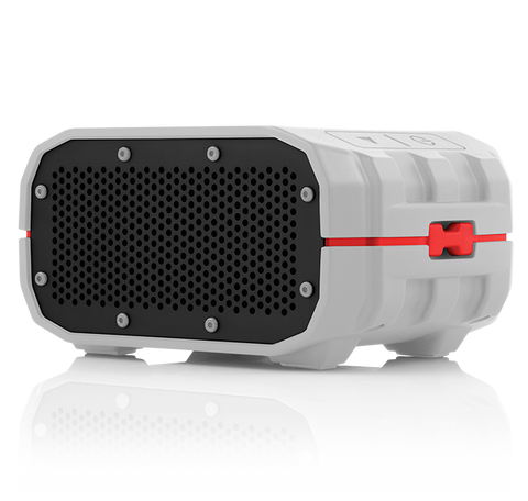 braven-brv-1-bluetooth-speakers-grey