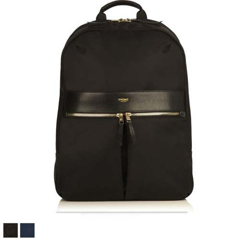 knomo-beauchamp-14-slim-backpack