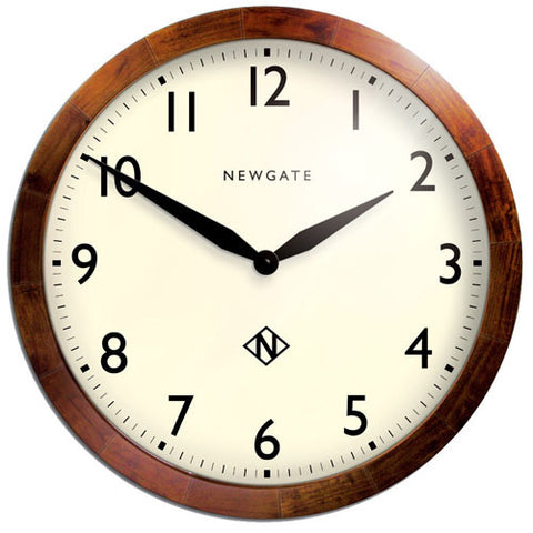 billingsgate-wall-clock-arabic