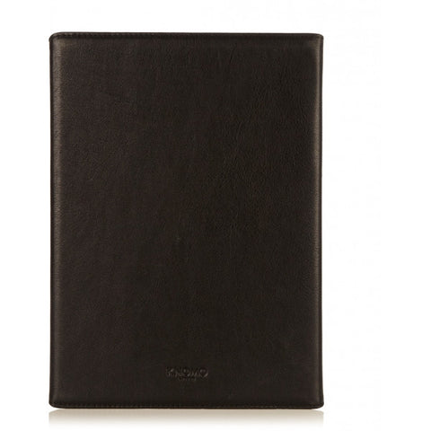 knomo-ipad-air-premium-leather-folio-case-back-black