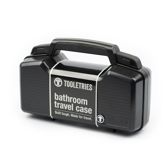 tooletries-bathroom-travel-case-black