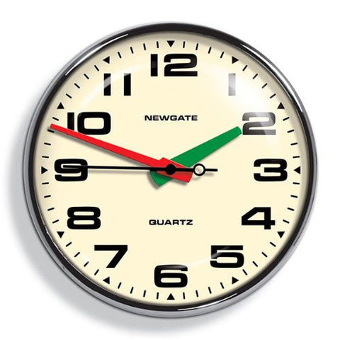 brixton-wall-clock