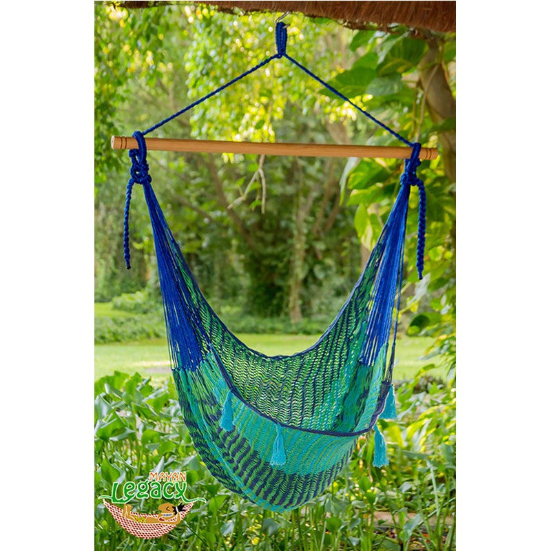 XL Hammock Swing Chair