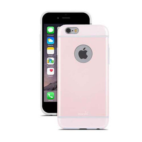 moshi-iglaze-hardshell-for-iphone-6-carnation-pink