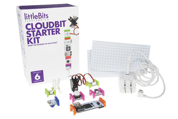 littlebits-cloudbit-starter-kit