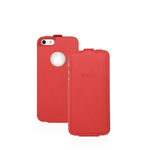 moshi-concerti-for-iphone-5