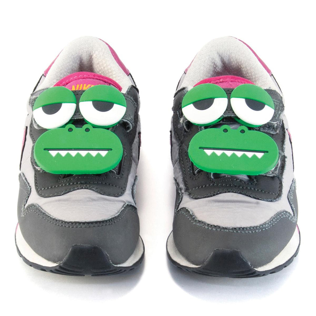 wild-shoes-animal-face-shoe-decorations