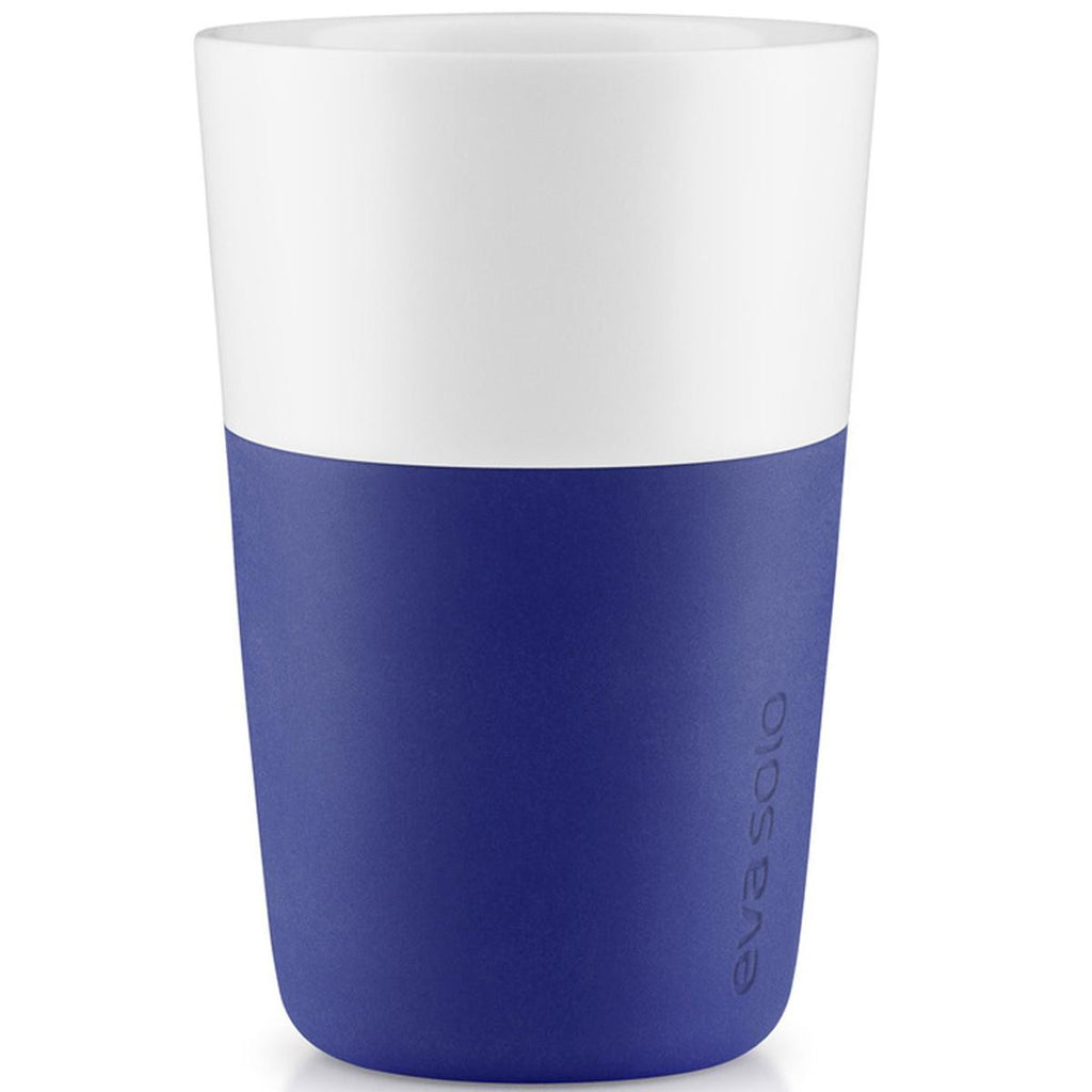 eva-solo-coffee-tumbler-2-pieces-coffee-cup