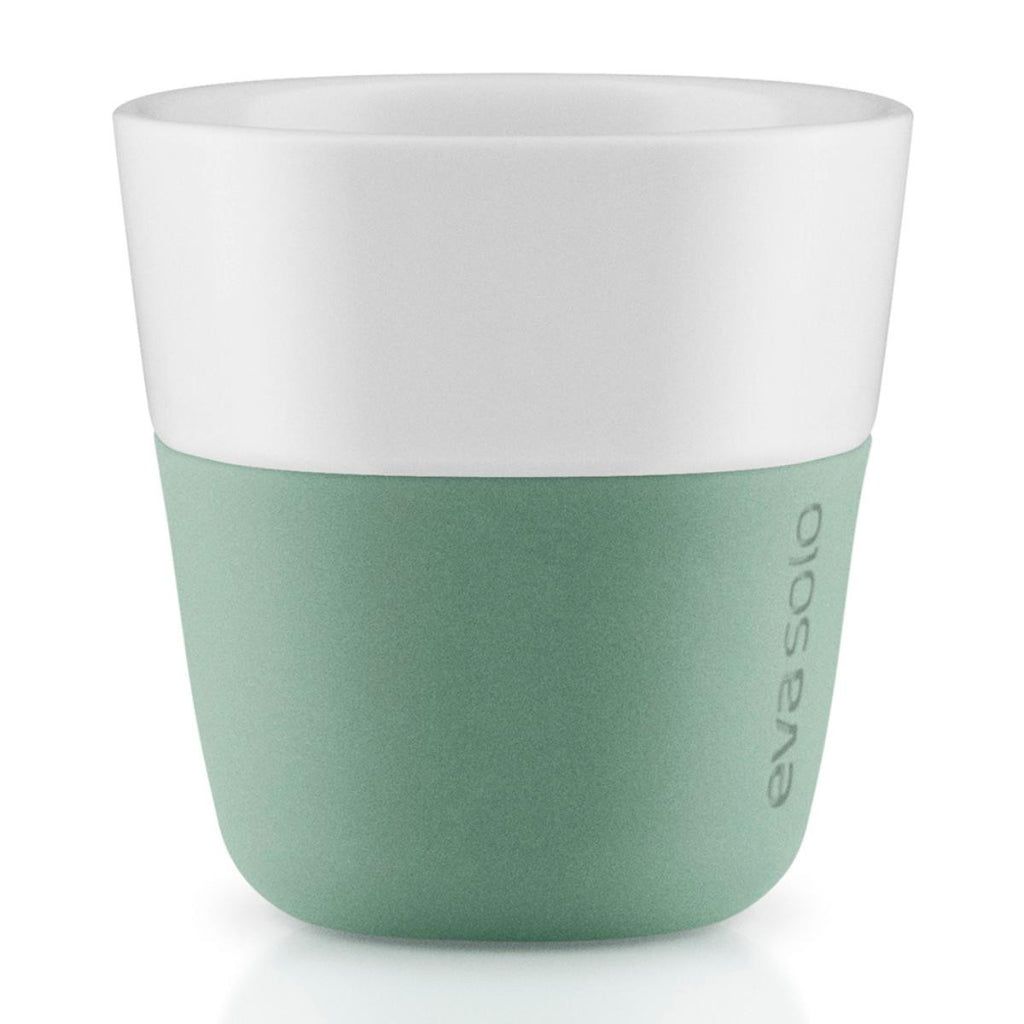 pantone-espresso-tumbler-2-pieces-coffee-cup
