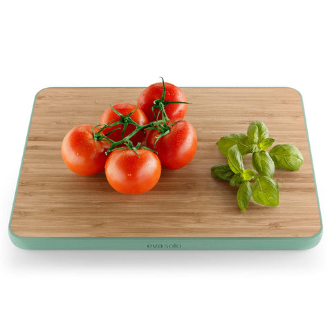 cutting-board-set-eva-solo