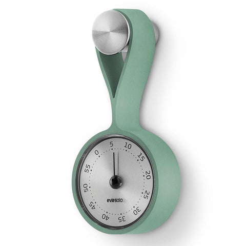 timer-with-strap-cooking-timer-eva-solo