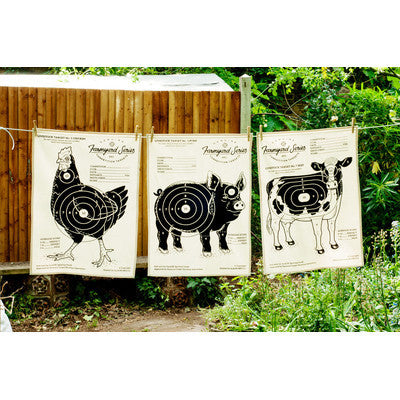 tea-towel-targets