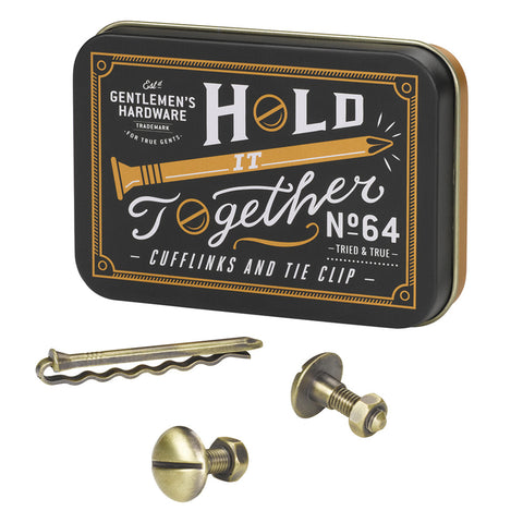 gents-hardware-cufflinks-tie-clip
