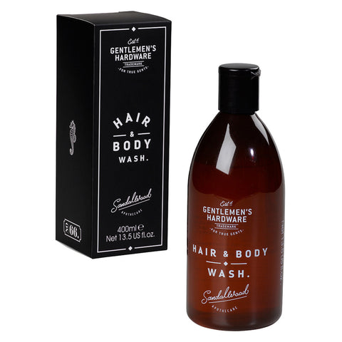 hair-body-wash-400ml