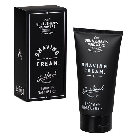 shaving-cream-150ml-sandelwood