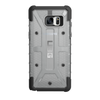 UAG Military Standard Armor Case for Galaxy Note 7