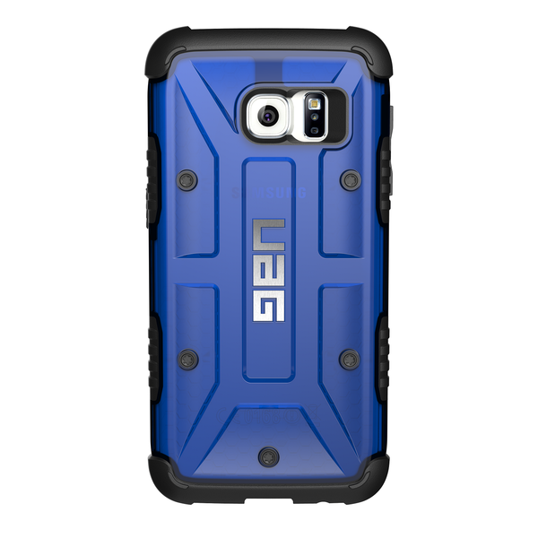 uag-military-standard-armor-case-for-samsung-galaxy-s7