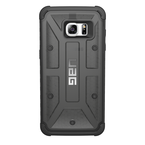 uag-military-standard-armor-case-for-samsung-galaxy-s7-edge